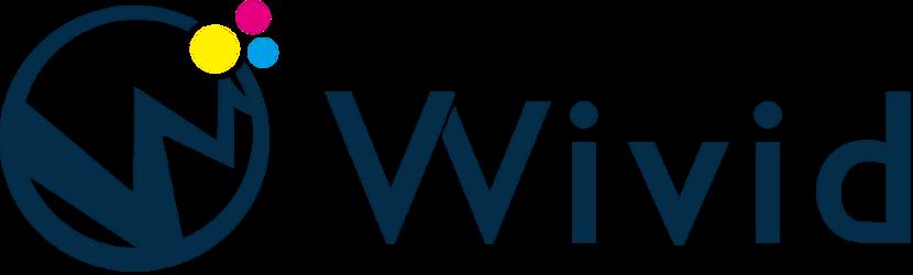 Wivid