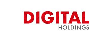 Digital holdings