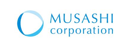 MUSASHI corporation